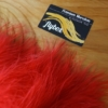 marabou-red