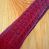 Pheasant Tails - Red