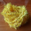 Synergy Hackle Sunburst - Gold
