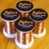 medium wire-copper