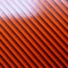 High Definition Quills - Orange