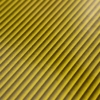 High Definition Quills - Picric Yellow