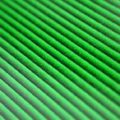 High Definition Quills - Lime