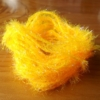 UV Crystal Hackle - Fl Sunburst