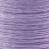 Textreme Standard - Lilac