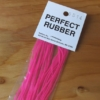 Perfect Rubber - Fl Pink