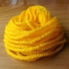 Fluorescent Wool - Fl Sunburst