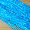 Neon Flash - Kingfisher Blue