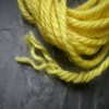 Bug Yarn - Golden Olive