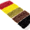 Ice Chenille 6mm Assorted Pack