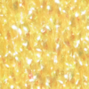 Crystal Flash (Medium) 110-Yellow