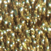 Crystal Flash Solid 141-Gold