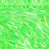 Flat Chenille 20mm 120-Chartreuse