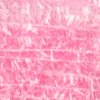 Ice Chenille 6mm 101-Pink