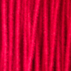 Microchenille 100-Red