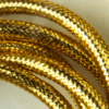 Mylar (Large) 14-Gold