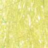 Nylon Blend 110-Yellow