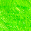 Super Ice Chenille 10mm 120-Chartreuse