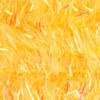 Super Pearl Chenille 114-Sunburst Orange