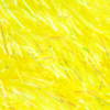 Super Pearl Chenille 121-Fl Yellow