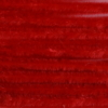 Suede Chenille 99-Light Red