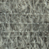 Wooly Chenille 40-Gray