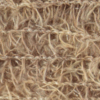 Wooly Chenille 50-Beige