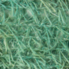 Wooly Chenille 84-Mint