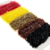 Ice Chenille 10mm Assorted Pack