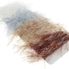 Long Hair Holographic Assorted Pack