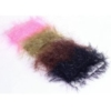 Long Hair Large Assorted Pack