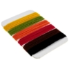 Micro Chenille Assorted Pack