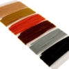 Suede Chenille Assorted Pack